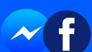 Facebook, Messenger'a uygulama kilidi getiriyor